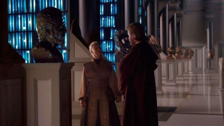 , I 20 perduti: i Jedi che abbandonarono l'ordine – Guida al Canon, Star Wars Addicted