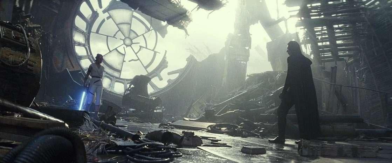 , Star Wars L'Ascesa di Skywalker: l'Imperatore è un clone come in Dark Empire, Star Wars Addicted