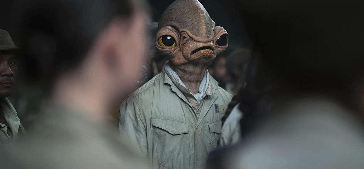 , TRE cose che non hai notato in Episodio IX: l'Ascesa di Skywalker, Star Wars Addicted