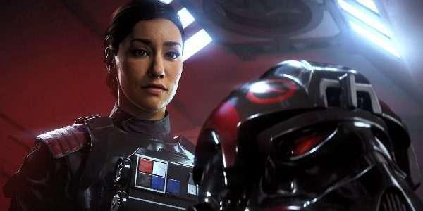 , L'Operazione Cenere e la Contingenza – Guida al Canon, Star Wars Addicted