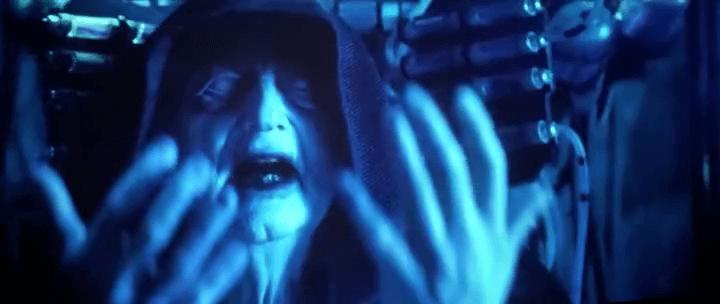 , La Diade nella Forza: cos'è e da chi è stata predetta, Star Wars Addicted