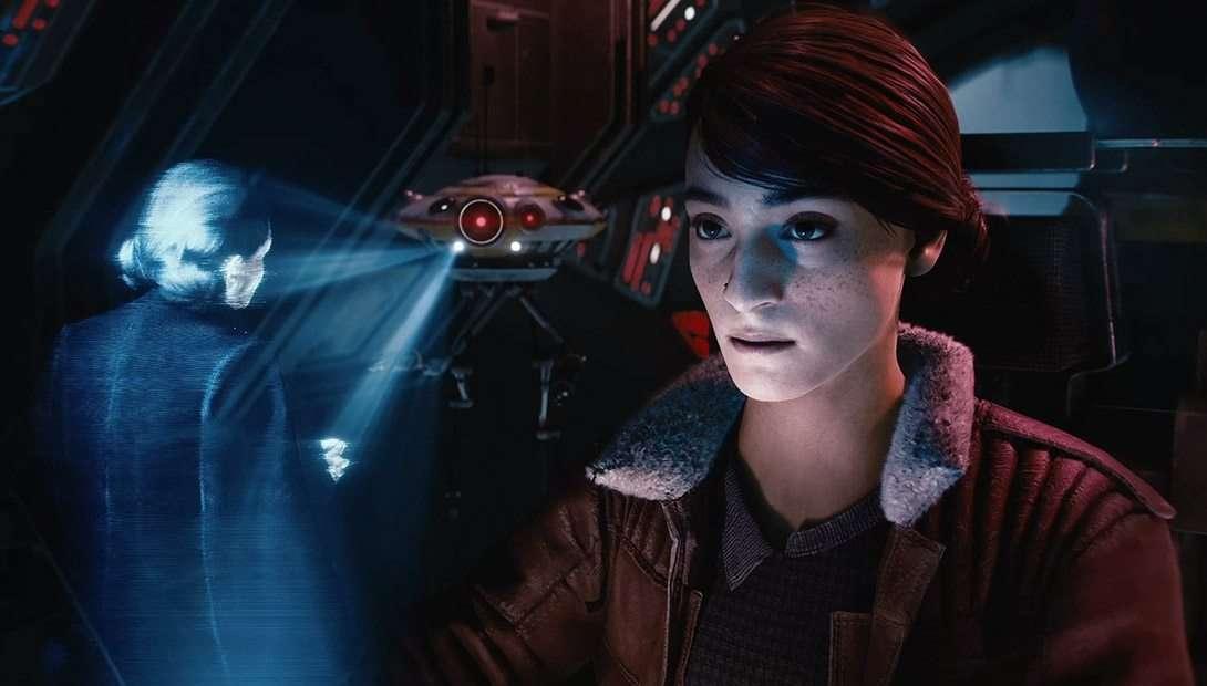 , Rivelata la presenza di volti già noti nella battaglia finale su Exegol, Star Wars Addicted