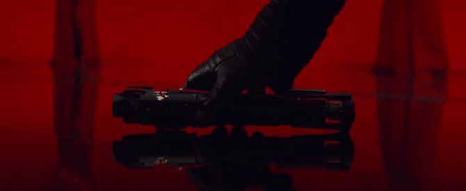 ecco le cinque scene migliori de Gli Ultimi Jedi, Le 5 cinque scene più belle de Gli Ultimi Jedi, Star Wars Addicted