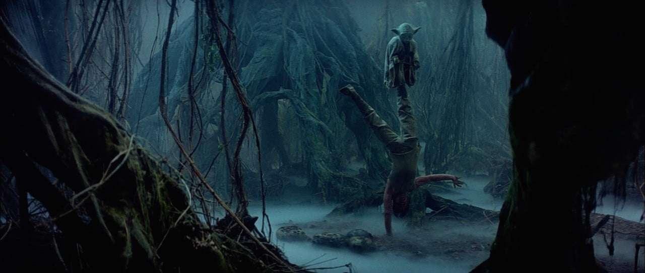 , L'Impero Colpisce Ancora: 6 cose che non sai, Star Wars Addicted