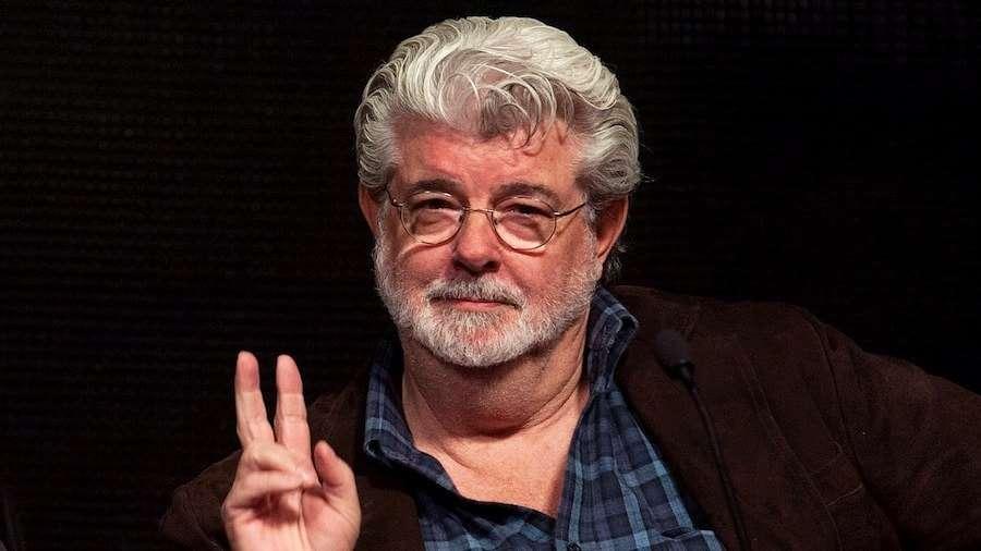 , Perché Star Wars rappresenta lo stato dell'arte della tecnica narrativa cinematografica, Star Wars Addicted