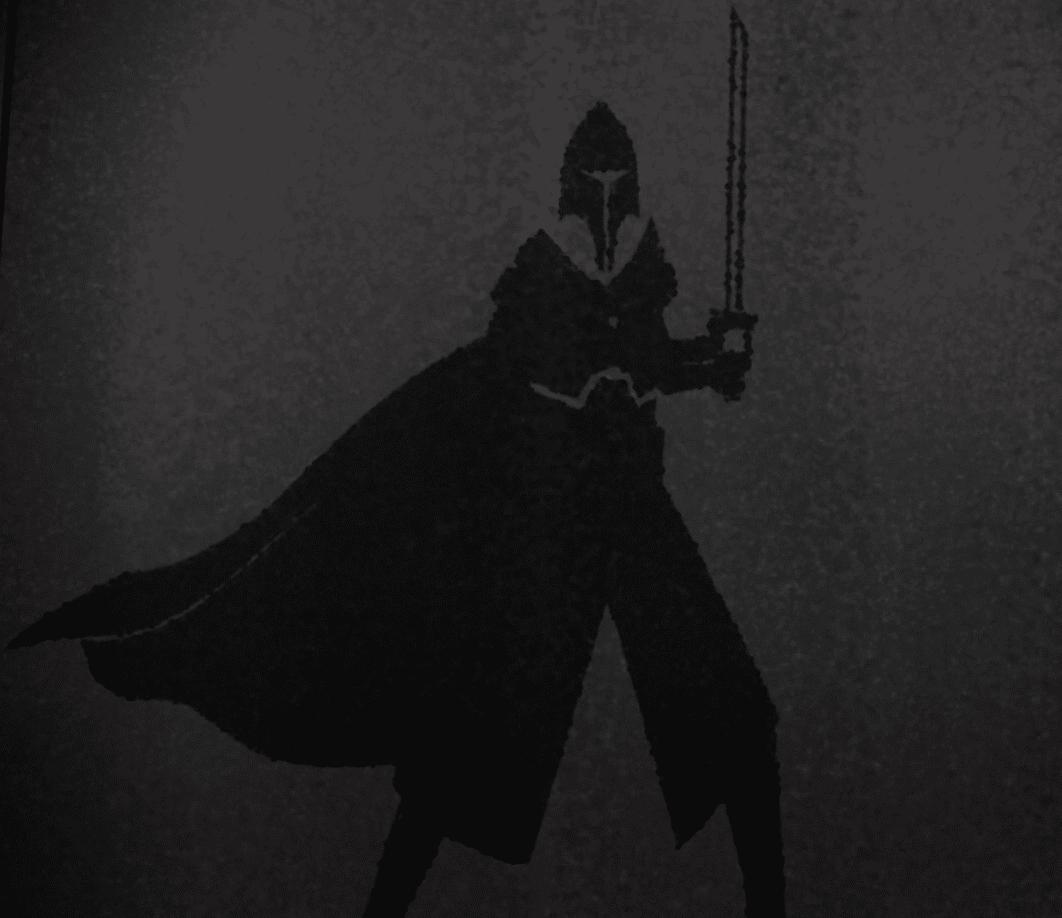 mandaloriani, Tutto quello da sapere sul passato dei mandaloriani, Star Wars Addicted