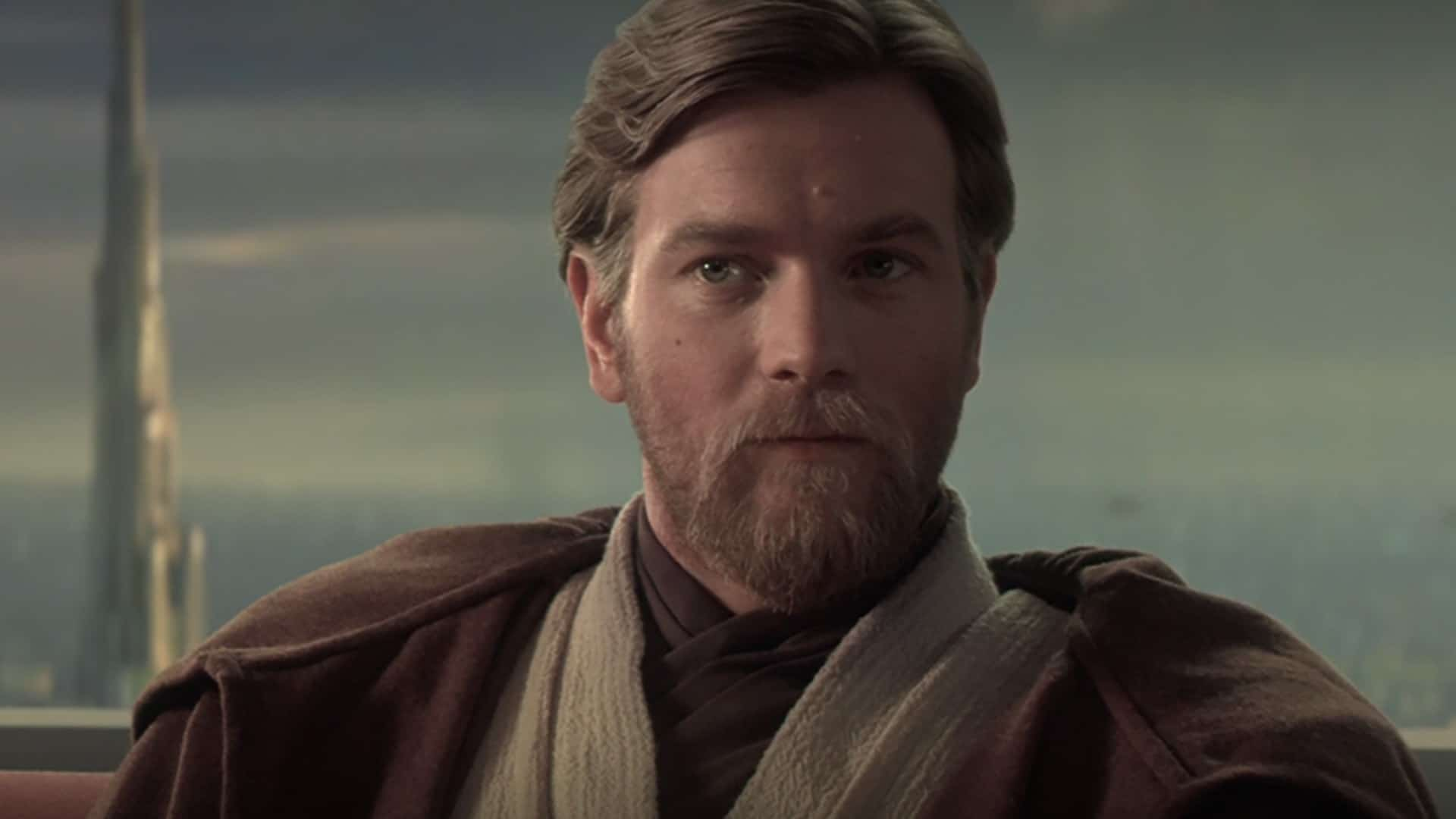 , Obi-Wan Kenobi: un indizio sulla data di uscita della serie per Disney+, Star Wars Addicted
