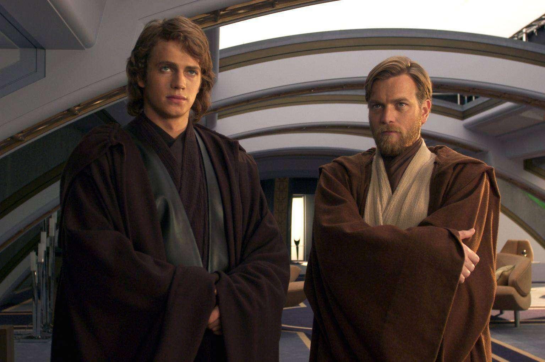 , Obi-Wan Kenobi: concluse le riprese dello show per Disney+, Star Wars Addicted