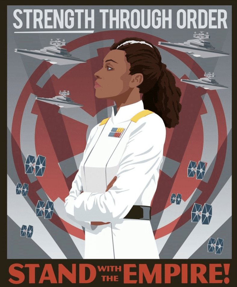 , Hera Syndulla e Kanan Jarrus: Una nuova alba – Guida al romanzo, Star Wars Addicted