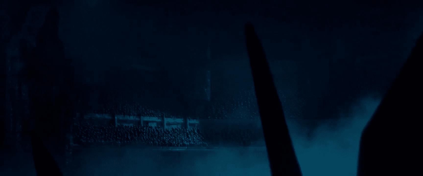 Lato Oscuro, I culti del Lato Oscuro – Guida al Canon, Star Wars Addicted