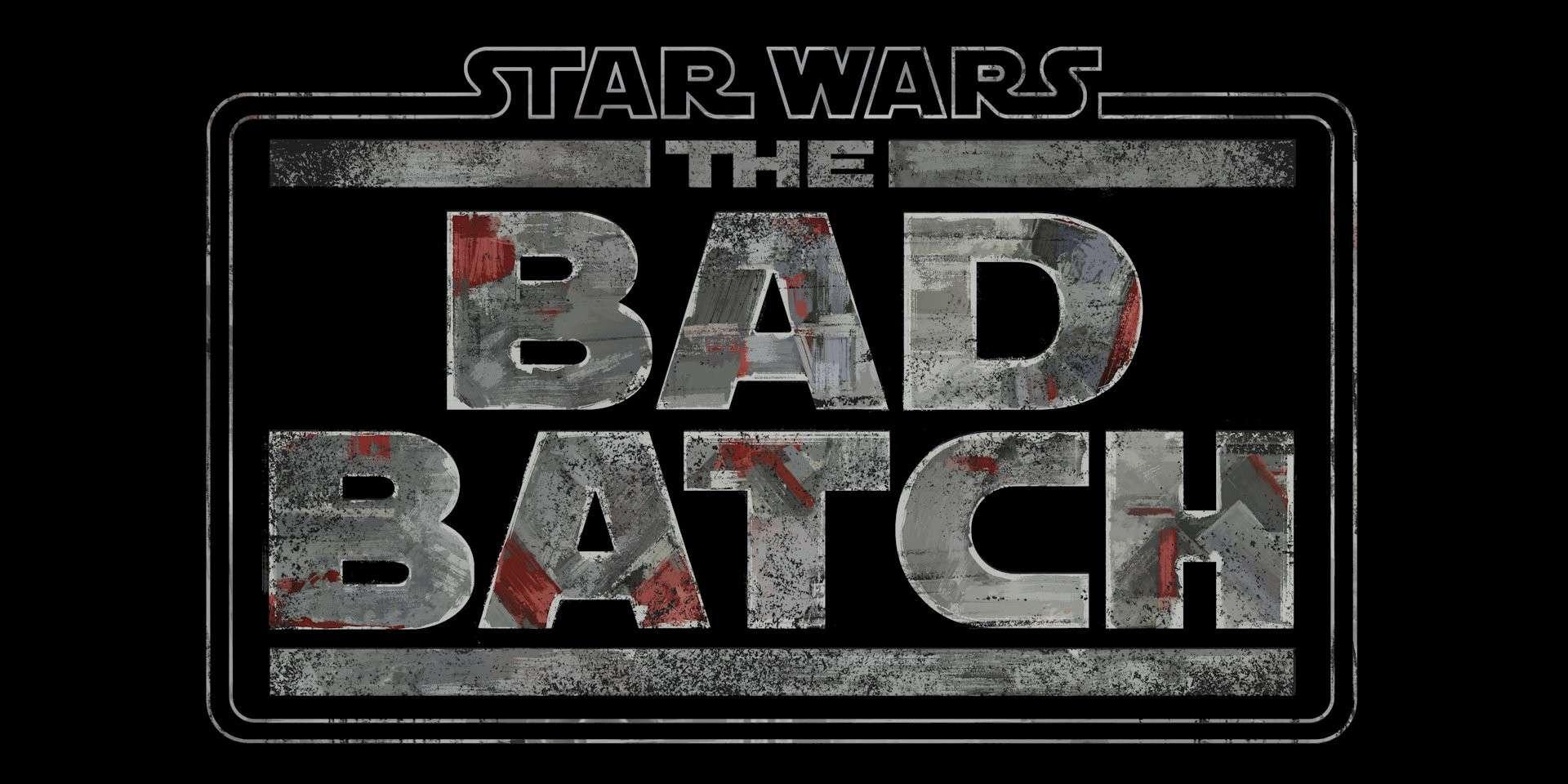 , [RUMOR] Nuove informazioni sul sequel di Rebels e sulla serie Bad Batch, Star Wars Addicted