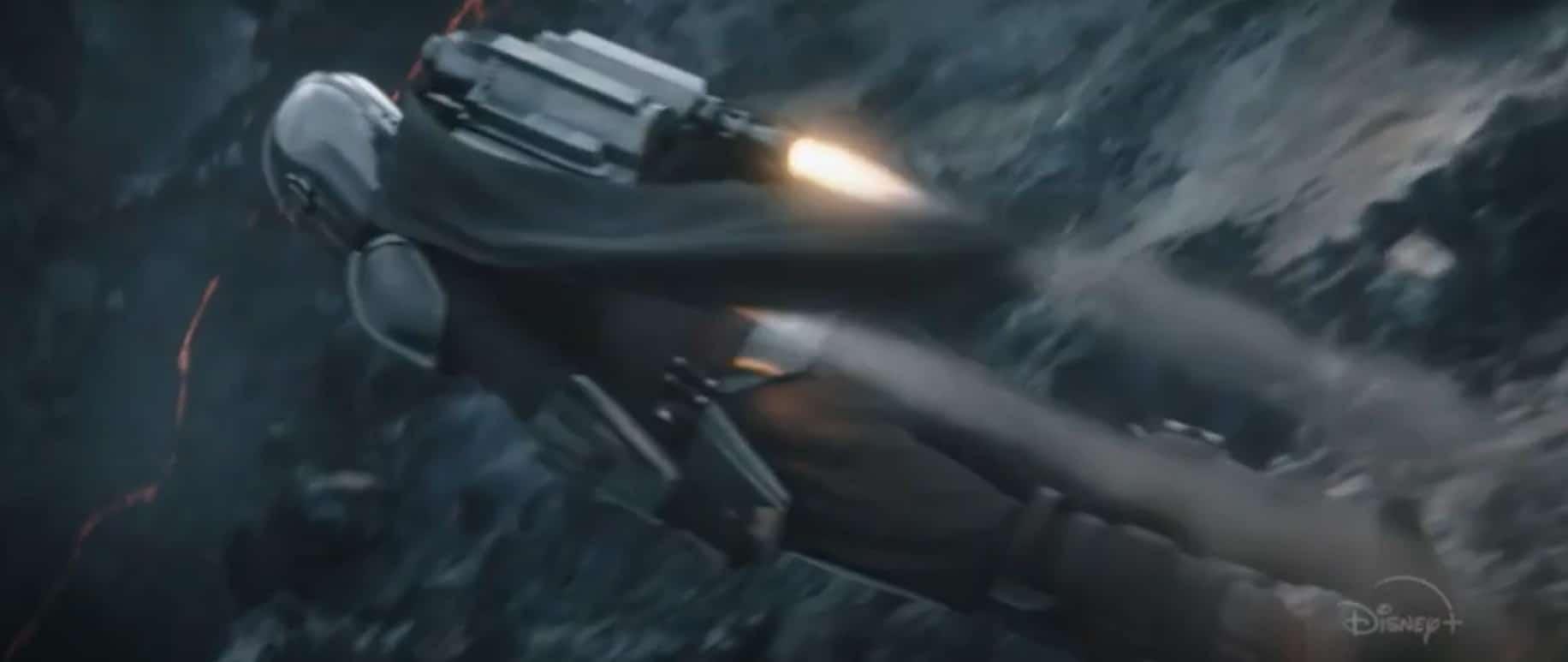 , [RUMOR] The Mandalorian: la terza stagione sarà l'ultima, Star Wars Addicted