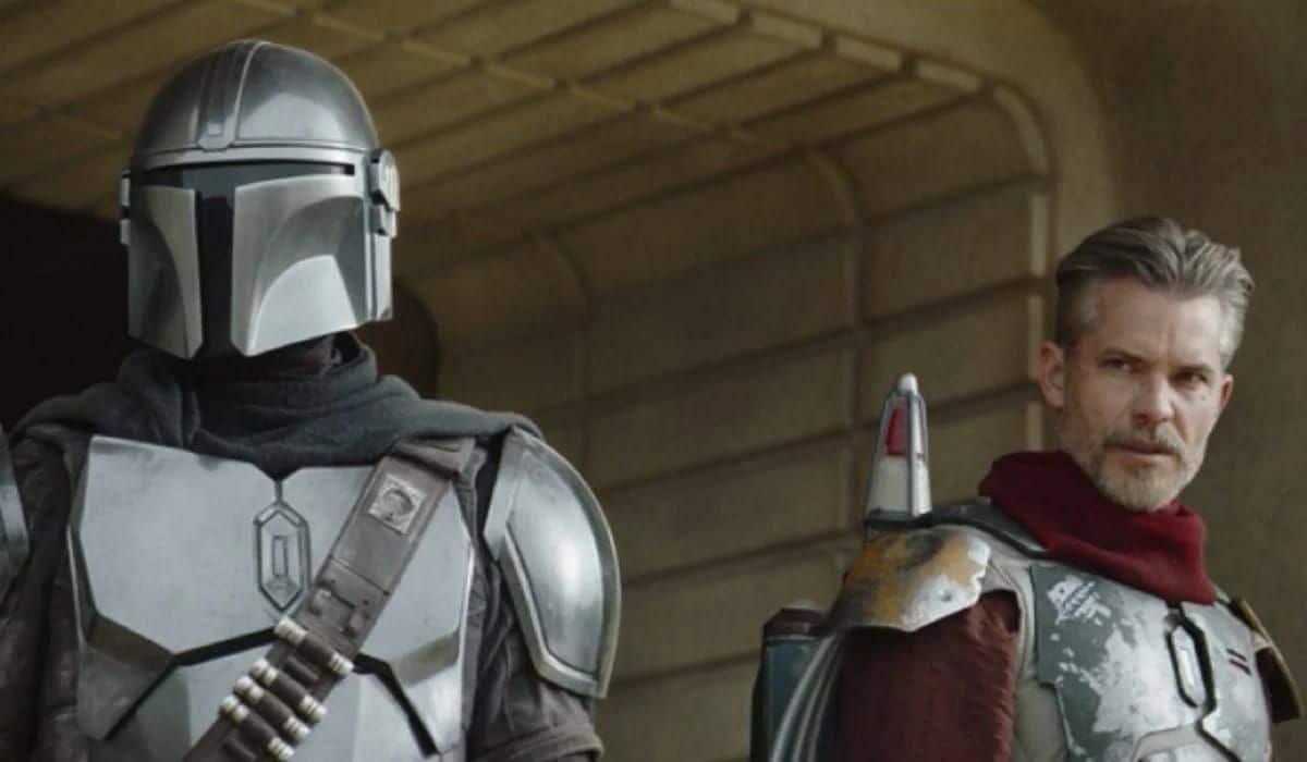 Il Mandaloriano, The Mandalorian: Capitolo 9, lo Sceriffo – Guida all'Episodio, Star Wars Addicted