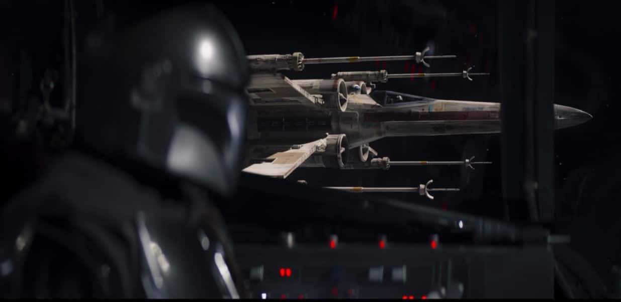 , The Mandalorian: Capitolo 10, i Passeggero – Guida all'Episodio, Star Wars Addicted