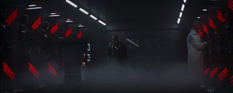 , The Mandalorian: Capitolo 12, l'Assedio – Guida all'Episodio, Star Wars Addicted