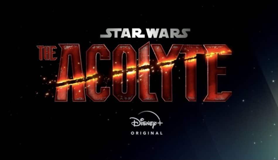 nuovi film e serie Star Wars, Ecco tutti i nuovi film e serie tv di Star Wars annunciati!, Star Wars Addicted