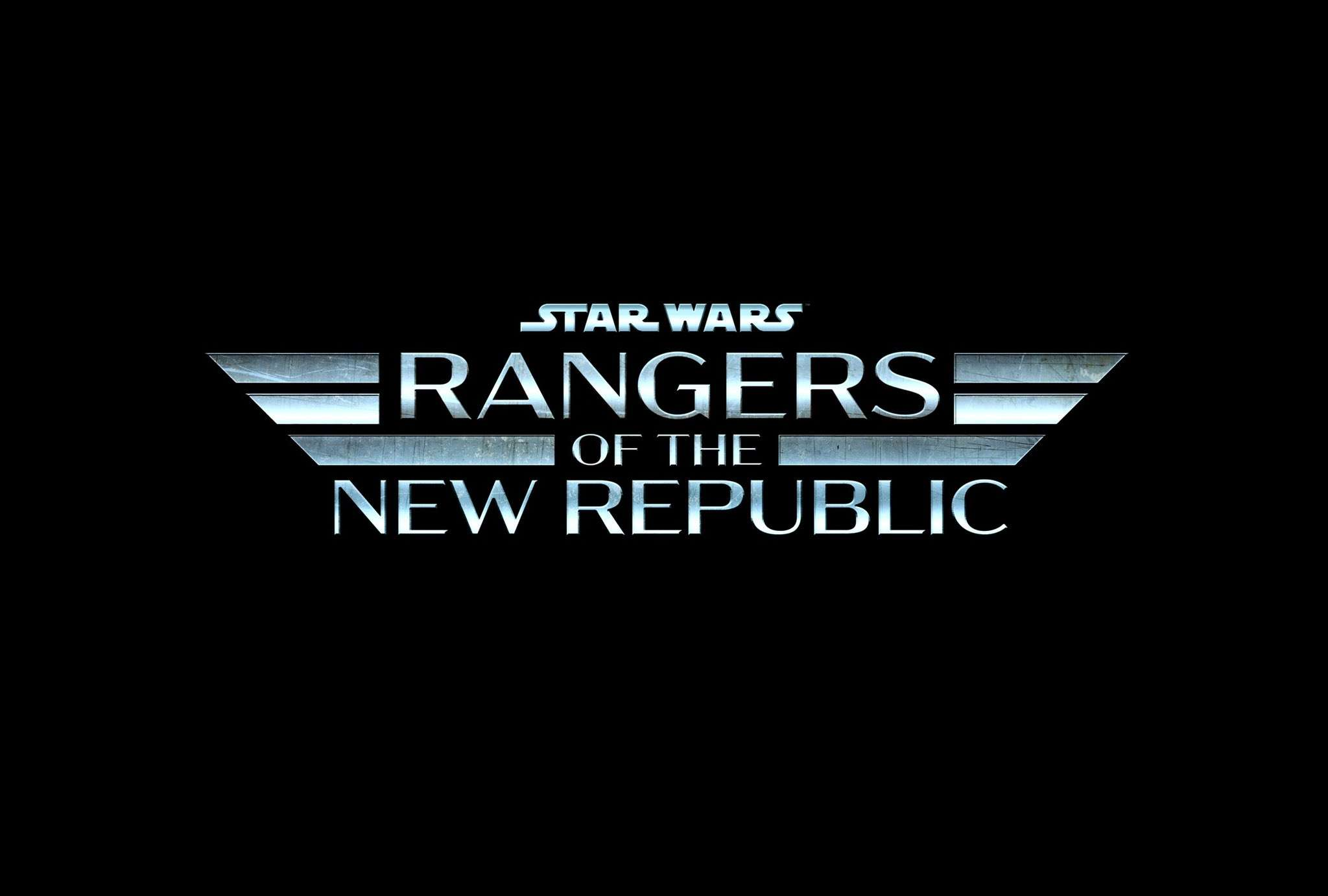 Star Wars, Star Wars Ahsoka e Rangers of the New Republic sono le due nuove serie live action, Star Wars Addicted