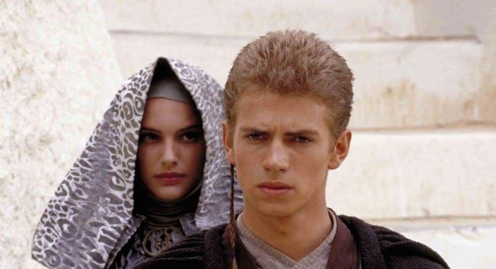 , George Lucas: La maggior parte delle persone non capisce lo stile di Star Wars, Star Wars Addicted