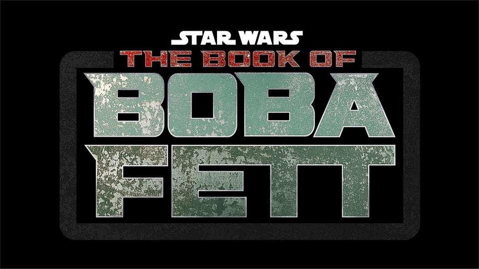 , Robert Rodriguez: The Book of Boba Fett vi lascerà a bocca aperta, Star Wars Addicted
