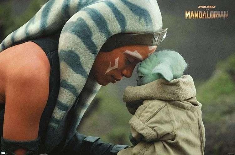 equilibrio emotivo forza, Il Lato Oscuro ci tenta ogni giorno? La Saga di Star Wars apre la strada verso l'equilibrio emotivo, Star Wars Addicted