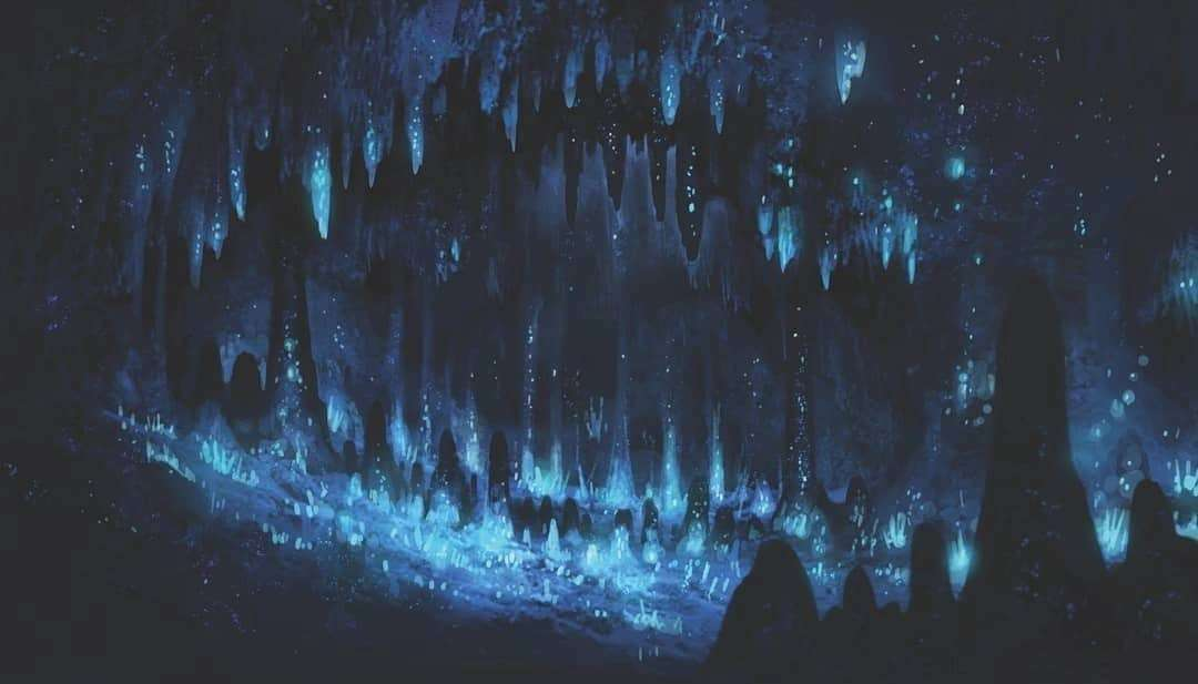 Kyber cuore della spada laser, l cristalli kyber, cuore della lama: dove trovarli e come usarli – Guida al Canon, Star Wars Addicted