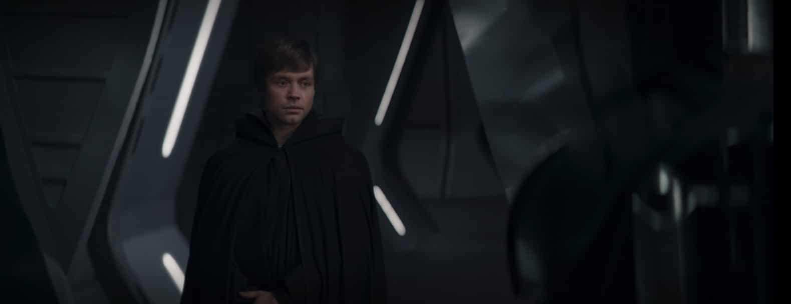 , [RUMOR] La terza stagione di The Mandalorian sarà ambientata diversi anni dopo la seconda, Star Wars Addicted