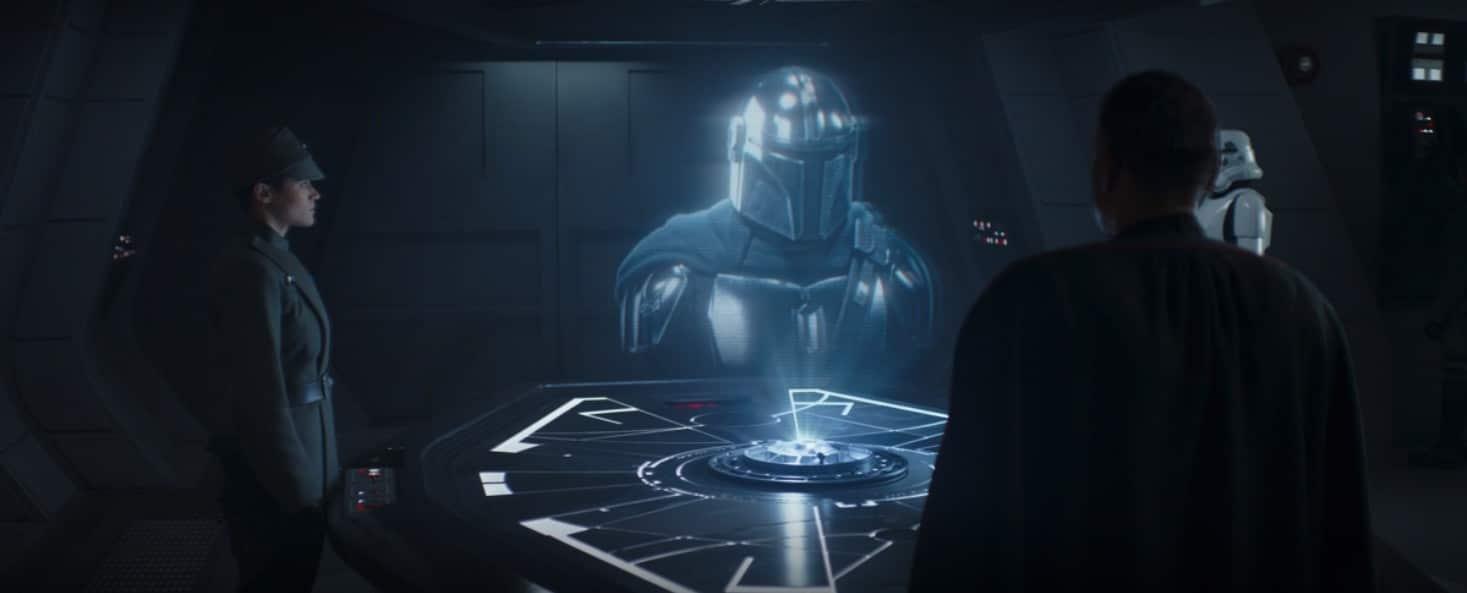 , The Mandalorian: Capitolo 15, il Vendicatore – Guida all'Episodio, Star Wars Addicted