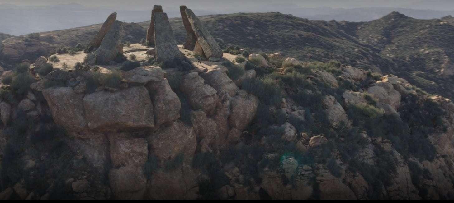, The Mandalorian: Capitolo 14, la Tragedia – Guida all'Episodio, Star Wars Addicted