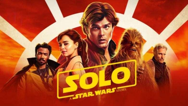 , Star Wars Timeline, Star Wars Addicted