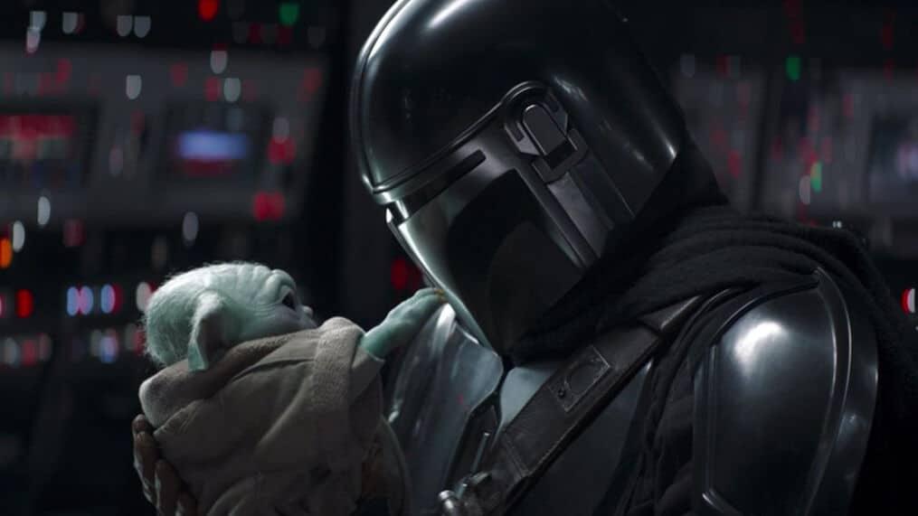 , Perché Star Wars ha bisogno di Rian Johnson, Star Wars Addicted