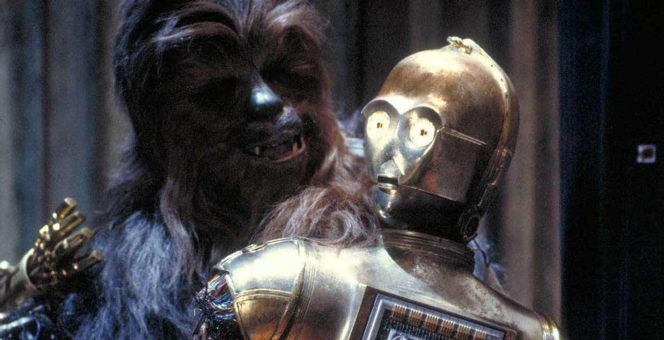 , 10 dettagli di Episodio V: l'Impero Colpisce Ancora che non avrai notato, Star Wars Addicted