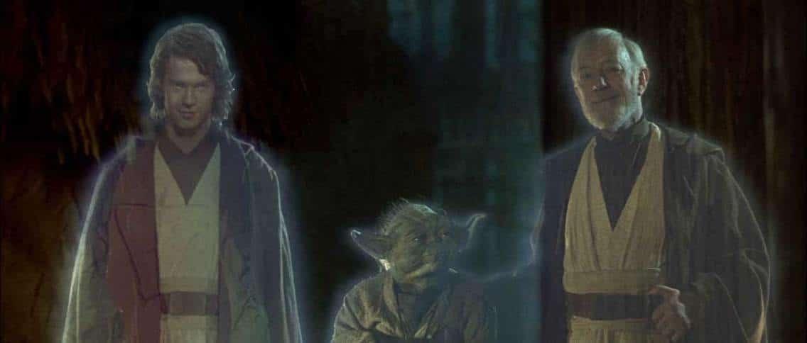 Obi-Wan Kenobi cavaliere jedi, Obi-Wan Kenobi: il perfetto cavaliere Jedi, tra vittorie e sofferenze – Guida al Canon, Star Wars Addicted