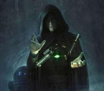 spada, Che fine ha fatto la spada di Luke? – Guida al canone, Star Wars Addicted