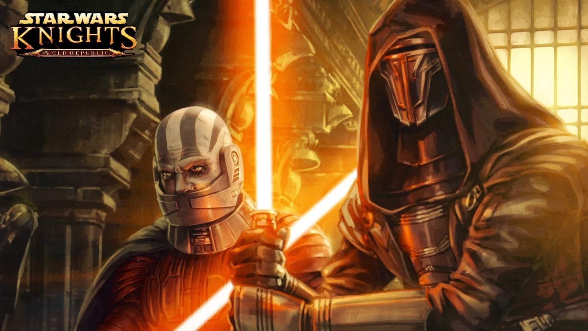 , I migliori videogiochi di Star Wars, dall'Atari 2600 alle slot online, Star Wars Addicted