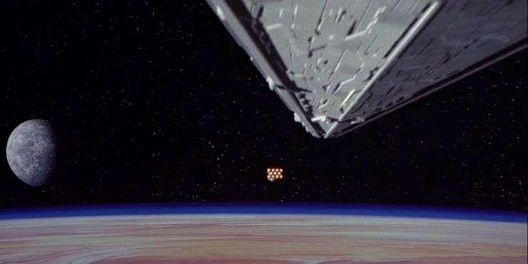 , Ecco cosa è successo tra Rogue One e Una Nuova Speranza – Guida al Canon, Star Wars Addicted