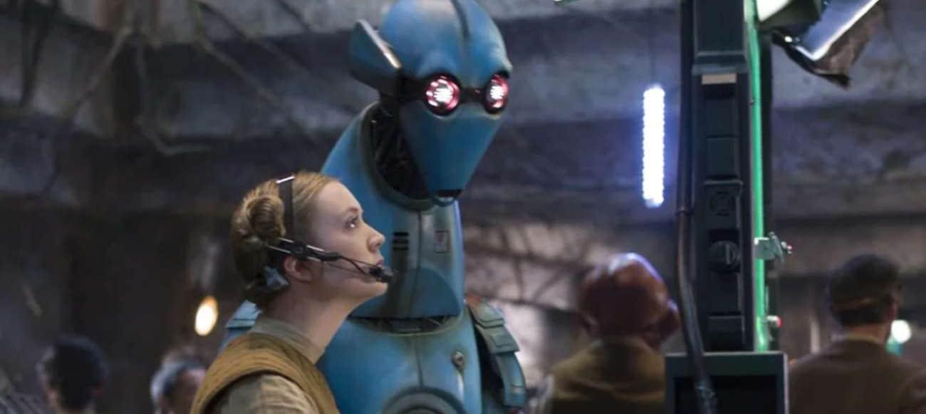 , 10 dettagli di Episodio VII: il Risveglio della Forza che non avrai notato, Star Wars Addicted