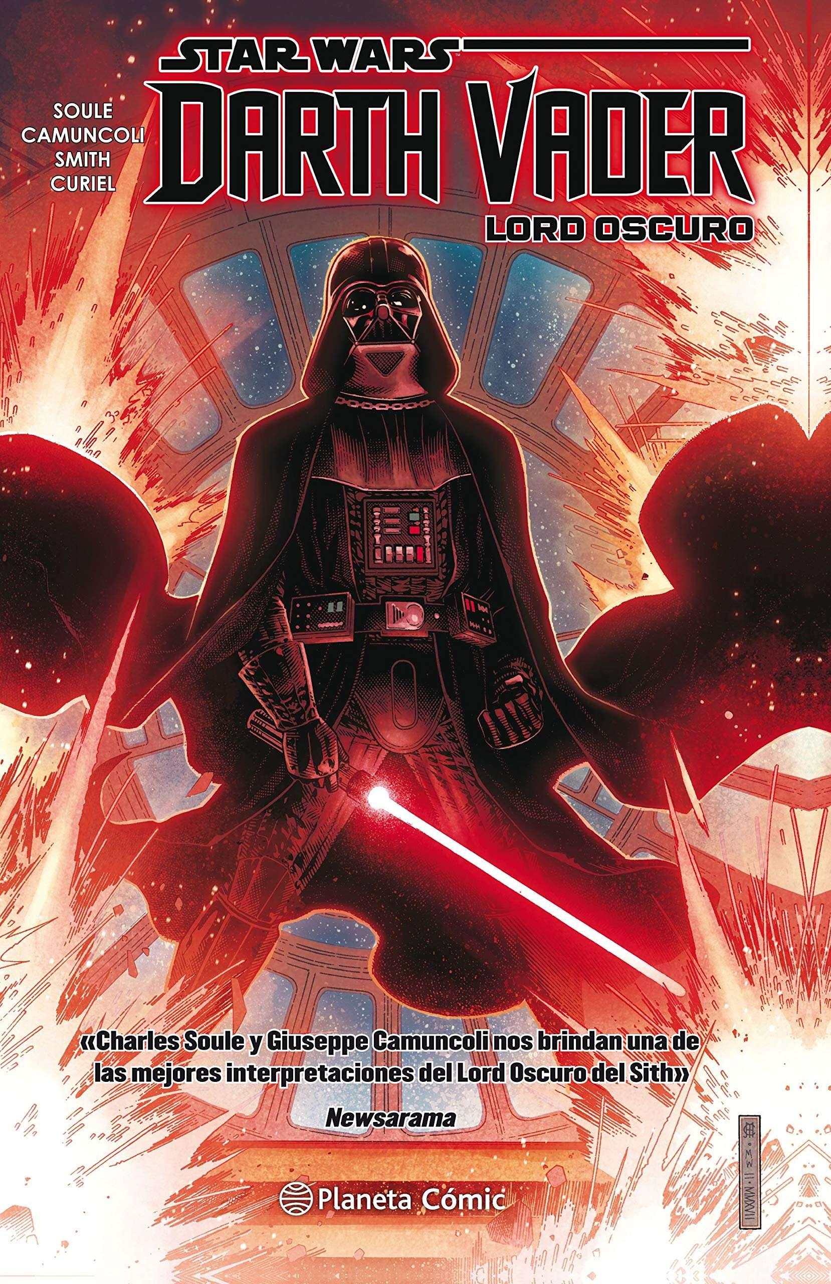 , Come l'Impero ha saputo che Han Solo fa parte della Ribellione, Star Wars Addicted