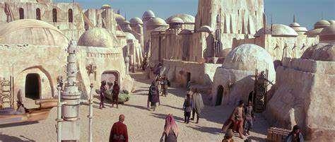 Fondamentale per la saga, Watto, solo money e profitto – Guida al Canon, Star Wars Addicted
