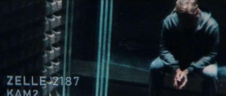 Omaggio alla principessa Leia nella serie The Falcon & The Winter Soldier, La citazione a Star Wars e Leia in The Falcon and The Winter Soldier, Star Wars Addicted