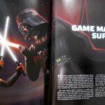 , Quando il Gioco di Ruolo salvò Star Wars dall'estinzione, Star Wars Addicted
