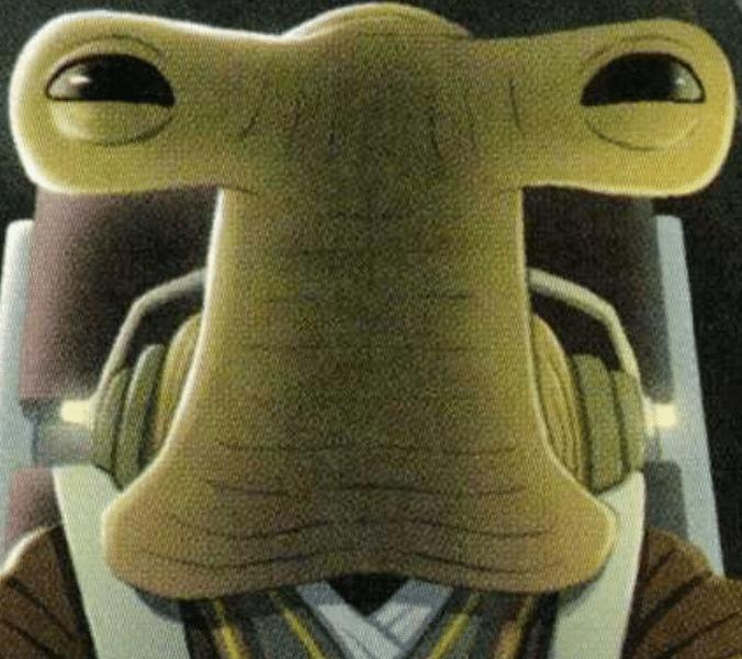 , La Luce dei Jedi: tutti i Jedi – Guida all'Alta Repubblica, Star Wars Addicted