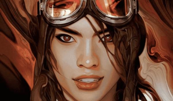, Chi è Chelli Lona Aphra? – Guida al Canon, Star Wars Addicted