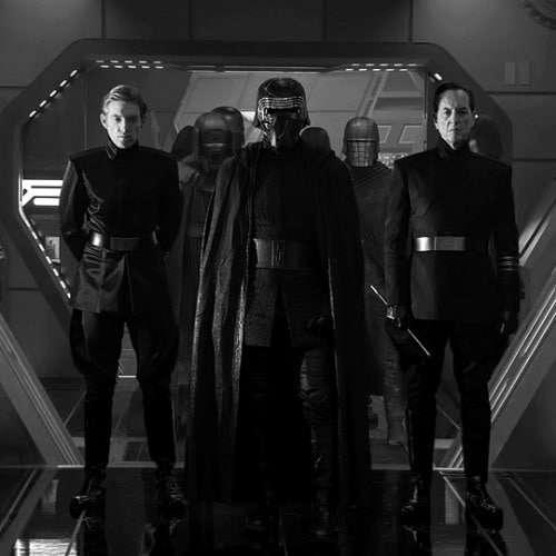 Enric Pryde il Generale Alleante, Enric Pryde, il Generale Alleante – Guida al Canon, Star Wars Addicted