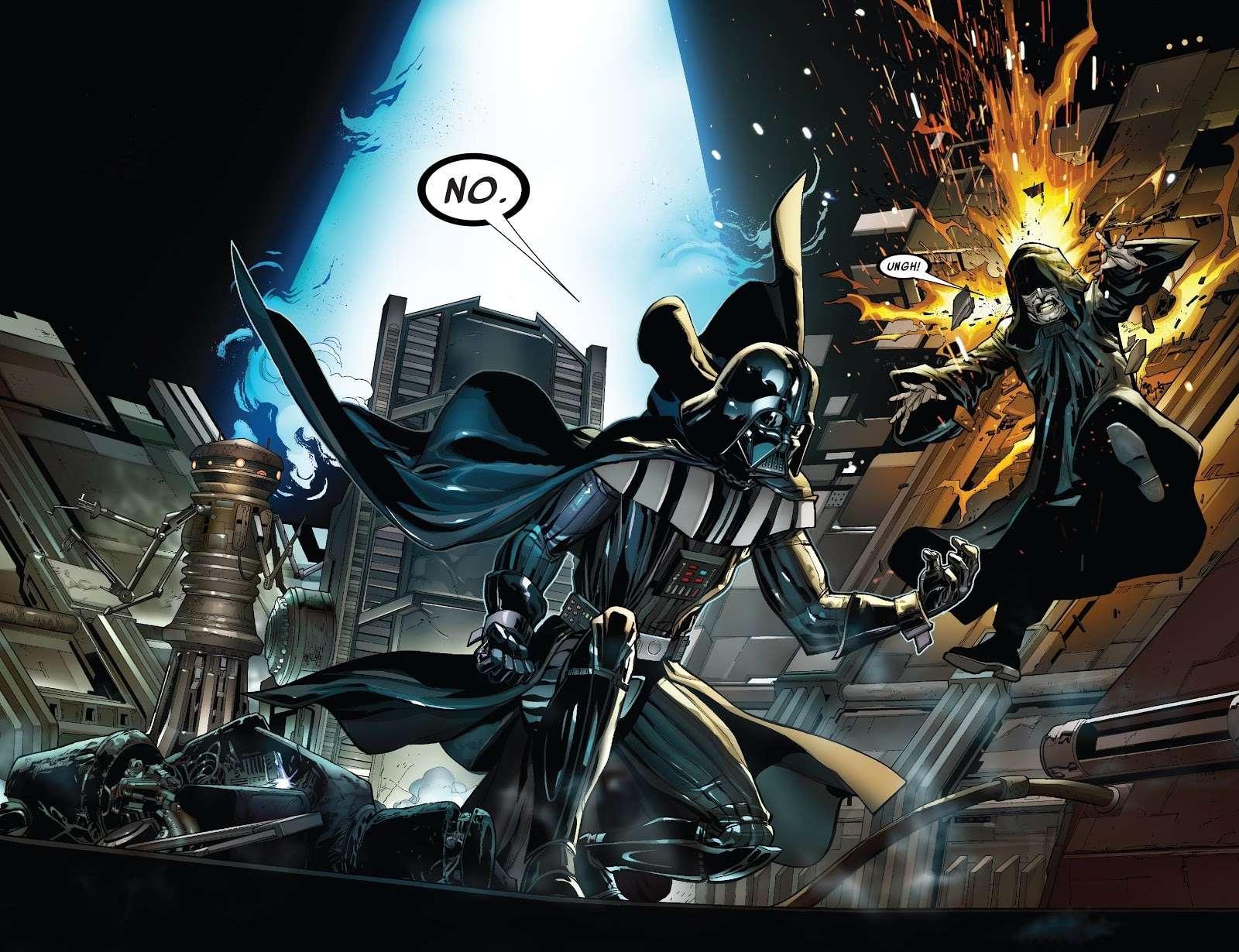 Canon eu continuità, Bad Batch: esiste ancora il primato della continuità nel Canon?, Star Wars Addicted