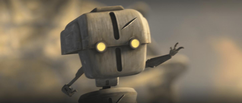 The Bad Batch, The Bad Batch – 1×9 La Taglia, Guida all'Episodio, Star Wars Addicted