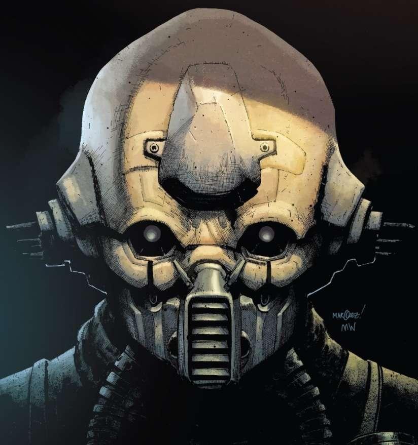 , Come è ridotto Jedha dopo Rogue One, Star Wars Addicted