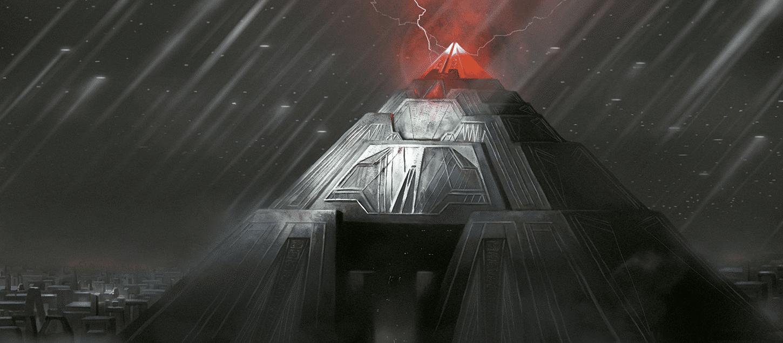 Holocron, Gli Holocron: le chiavi della conoscenza- Guida al Canon, Star Wars Addicted