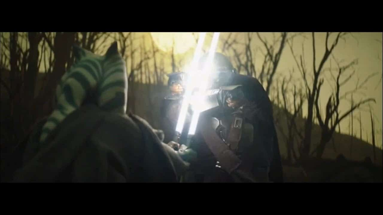 Materiali resistenti spade laser, Materiali resistenti alle spade laser – Guida al Canon, Star Wars Addicted