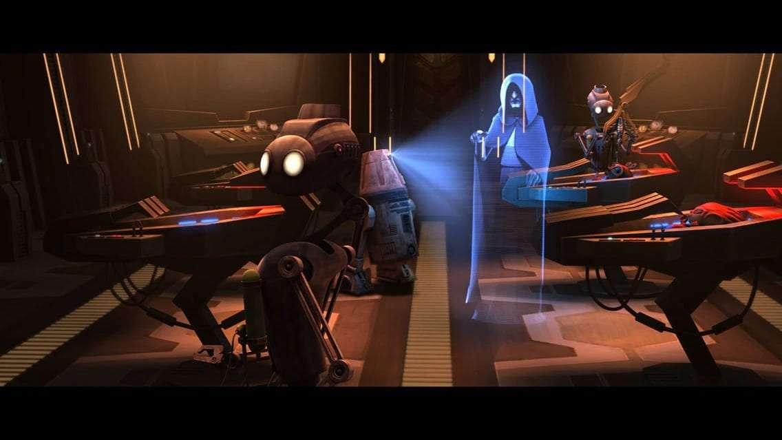 Progetto mietitura sith lato oscuro, Il progetto mietitura: un esercito del lato oscuro al servizio dei Sith – Guida al Canon, Star Wars Addicted