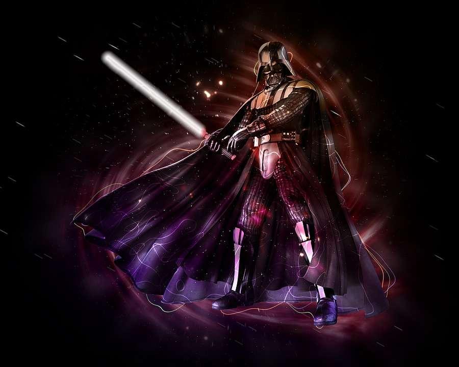 , Guerre stellari e l'impatto sulla cultura pop, Star Wars Addicted